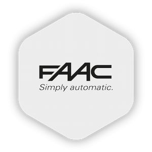 FAAC OFF1 300x300 1 - US - Traffic Bollards - Vehicle Access Control Systems - FAAC Bollards - FAAC